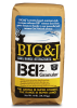 BIG & J BB2™ Granular long-range attractant