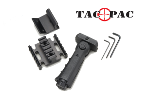 Tac-Pac Kit  (order 7015)