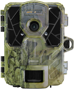Spypoint FORCE 11D Ultra compact Trail Camera