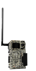 Spypoint LINK-Micro 4G 10 MP Cellular Trail Camera