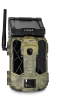 Spypoint LINK-S 12 MP Solar Powered Cellular Trail Camera