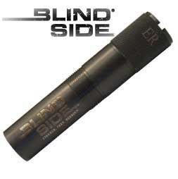 Benelli Crio Plus 12 Gauge Blind Side Choke Tubes