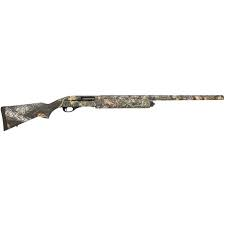 Remington 11-87 Sportsman 12GA Full Camo (29895)