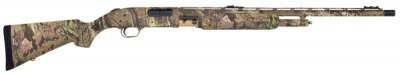 Mossberg 500 Turkey 20 GA Shotgun (54242)