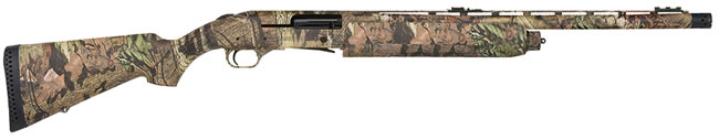 Mossberg 935 Magnum Grand Slam Turkey 12 Ga Mossy Oak Breakup Infinity (81044)