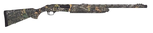 Mossberg 935 Magnum Turkey 12 Ga Mossy Oak New Breakup (82036)