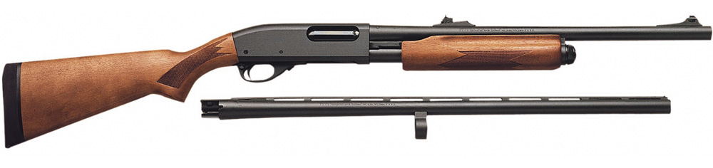Remington 870™ Express® 26