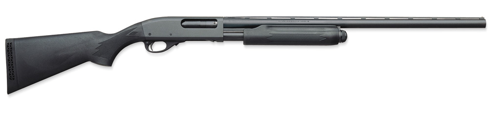 Remington 870™ Express® 3