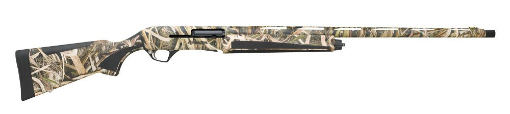 Remington Versa Max® - Waterfowl Pro 12GA  (83205)