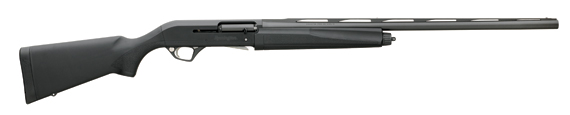 Remington Versa Max® - Synthetic Black 12GA 28