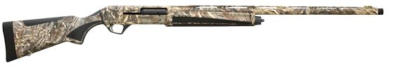 Remington Versa Max® - Waterfowl 12GA Mossy Oak® Duck Blind™ Camo (81048)