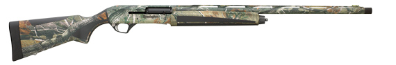 Remington Versa Max® - Realtree® AP™ HD™ Camo 26