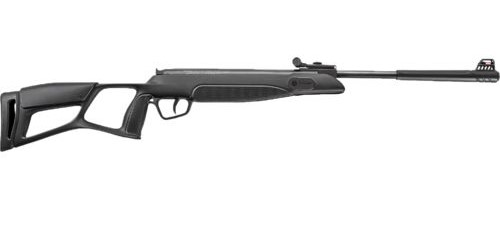 Stoeger X3-TAC Syn .177 cal Air Rifle *Canadian Edition*