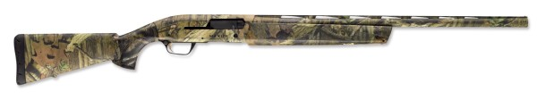 Browning Maxus All Purpose Hunter 12ga