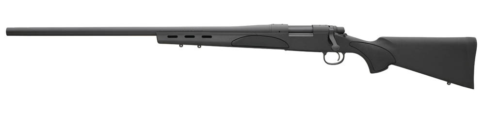 Remington 700™ SPS™ Varmint 26