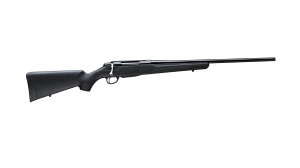 Tikka T3x Lite Blued /Blk Synthetic 22-250