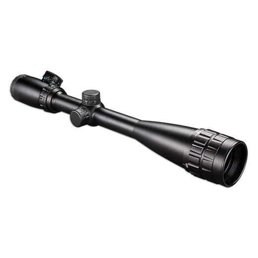 Bushnell Banner  4-16x40mm CF500 Reticle Scope