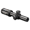 Bushnell AR Optics 1-4x24mm Riflescope
